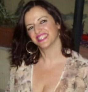 Loredana Tipaldi
